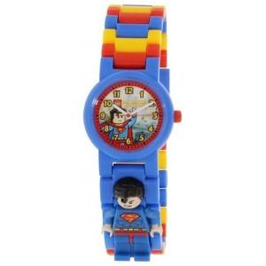 «Часы наручные  Super Heroes» 8020257