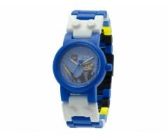 8020356 Часы Star Wars