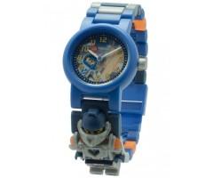 8020516 Часы LEGO Nexo Knights