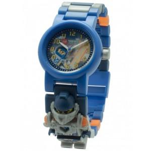«Часы LEGO Nexo Knights» 8020516
