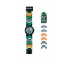 8020523 Часы  LEGO Nexo Knights