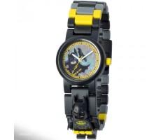 8020837 Часы Batman Movie