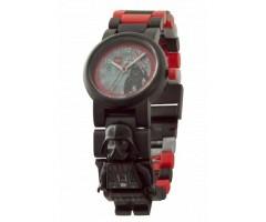 8021018 Часы с минифигурой Darth Vader
