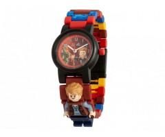 8021261 Часы Лего Мир Юрского периода