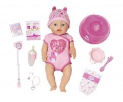 825938 Кукла Baby Born