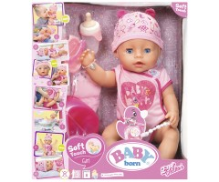 825938001 Кукла Baby Born