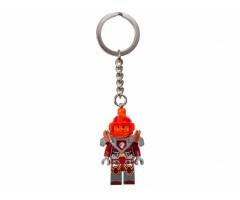 853682 Брелок LEGO Nexo Knights Мэйси