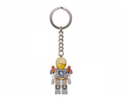 853684 Брелок для ключей Lego Knights Ланс