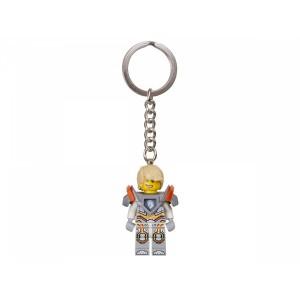 «Брелок для ключей Lego Knights Ланс» 853684
