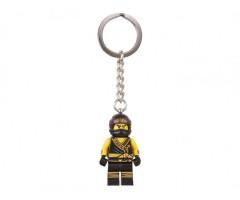 853697 Брелок для ключей Lego Коул