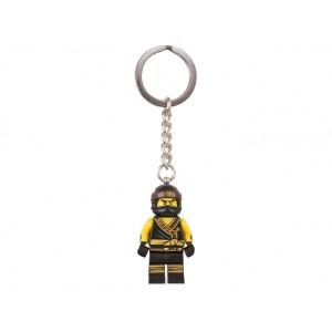 «Брелок для ключей Lego Коул» 853697