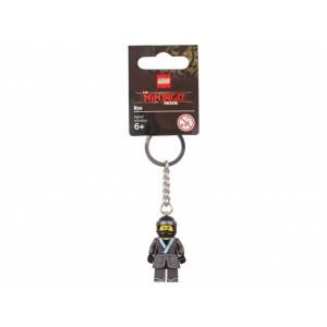 «Брелок для ключей Lego Ния» 853699