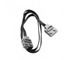 8871 Дополнительный кабель PF (50 см)