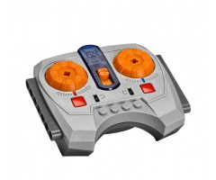 8879 ИК-пульт дистанционного управления скоростью