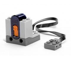 8884 ИК-ресивер Power Function