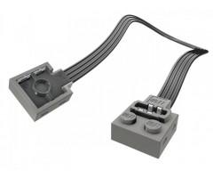 8886 Дополнительный кабель PF (20см)
