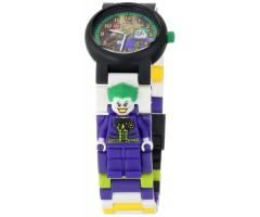 9001239 Часы Lego Супер Герои