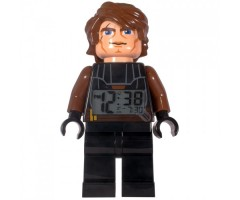 9003073 Будильник  Anakin Skywalker