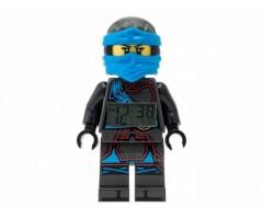 9009303 Будильник Ninjago Nya