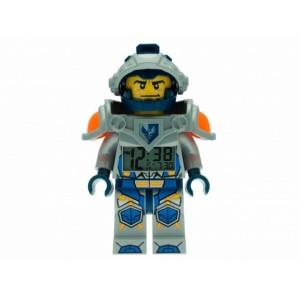 «Будильник LEGO Nexo Knights» 9009419