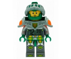 9009426 Будильник LEGO Nexo Knights