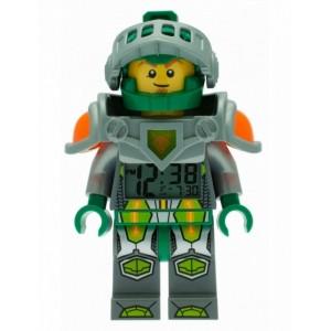 «Будильник LEGO Nexo Knights» 9009426