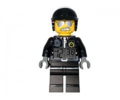 9009952 Лего Муви, фигура Bad Cop