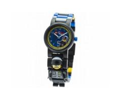 9009983 Детские часы Bad Cop