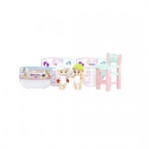 «Набор с детским стульчиком» 930175