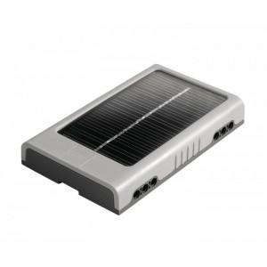 «Солнечная ЛЕГО-батарея» 9667