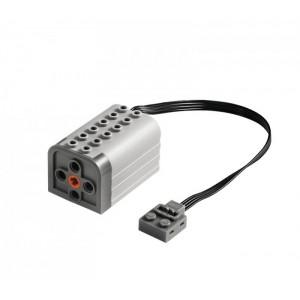 «Е-мотор ЛЕГО» 9670