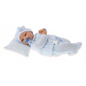 Купить куклу по выгодной цене