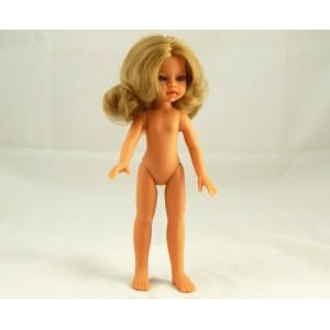 «Эмили с волнистыми волосами» AJ25821E