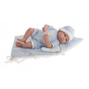 «Ферран в голубом,» AJ3365B