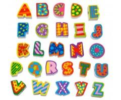 AL1487 Алфавит