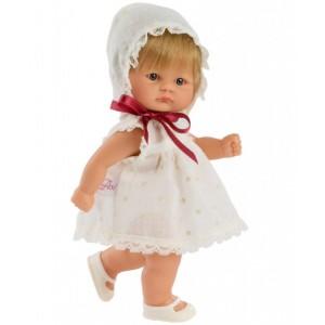 «Кукла ASI в капоре» AS114190