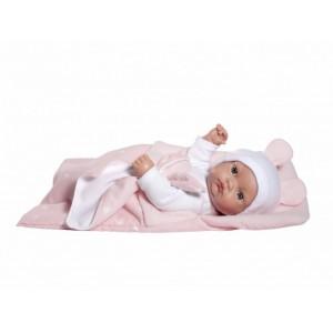 «Младенец Горди в розовом» AS153610