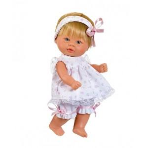 «Кукла Asi в платье» AS2113022