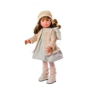 «Кукла Нелли» AS253360