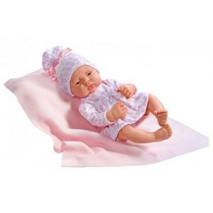 «Кукла Лючия» AS323830