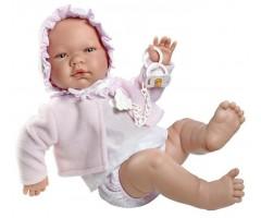 Кукла Asi Мария