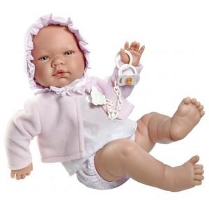 «Кукла Asi Мария» AS363740