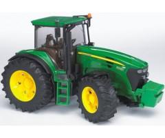 BR3050 Трактор John Deere 7930