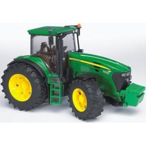 «Трактор John Deere 7930» BR3050
