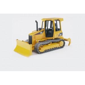 «Гусеничный трактор Caterpillar» BR443