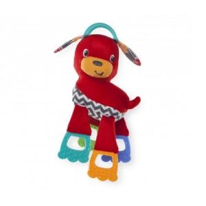 «Развивающая игрушка Щенок» BS52023