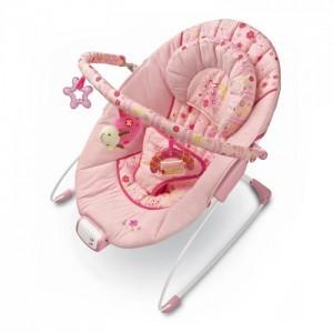 «Кресло-качалка  Розовые сны» BS6911