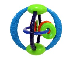 Погремушка Twist-O-Round