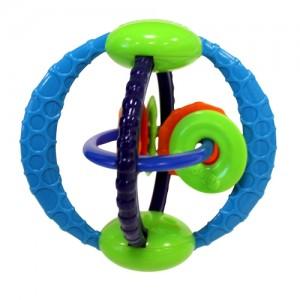 «Погремушка Twist-O-Round» BS81154