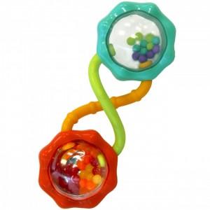 «Весёлые шарики» BS8188